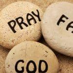 Gebed-Geloof-God-klippe-849 × 400